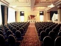 Aloe Hotel Pafos