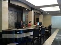 Tai Ming Plaza Hotel