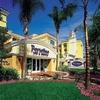 Portofino Inn And Suites