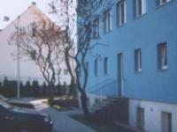 Pomorski Hotel Poznan