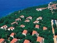 Solaris Naturist Residence
