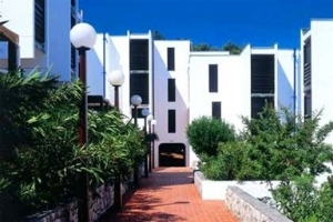 Apartments Lanterna Rabac