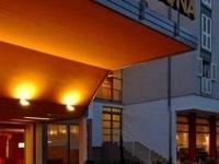Valamar Luna Active Resort