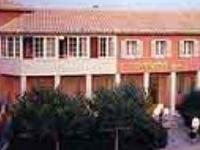 Dukato Hotel