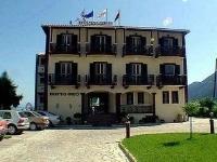 Portofico Hotel