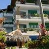 Playa Fiesta Hotel
