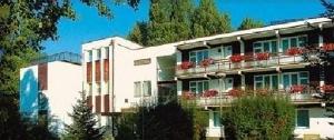 Odevak Hotel Piestany