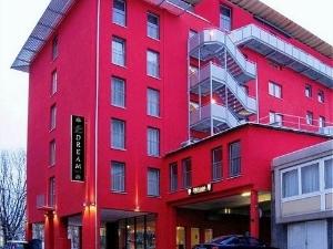 Grand Hotel Dream