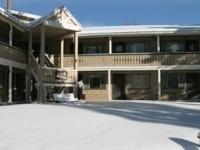 Ski Country Resorts