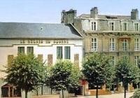 Hotel Le Relais Du Square