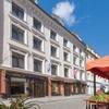 Best Eastern Kolonna Hotel