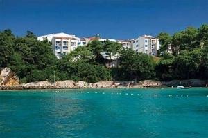 Hotel Koralj