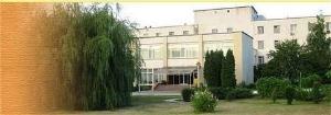 Sokol Hotel