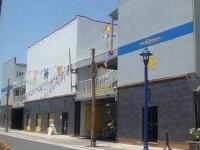 Skyrun Resort Rentals Tybee I