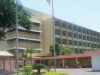 Hispaniola Hotel And Casino
