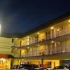 La Luna Inn