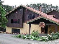 Hotel Chalet Tirol