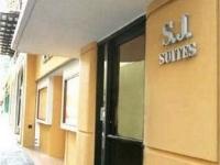 Sj Suites Hotel