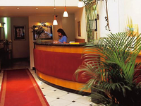 Le Palace Hotel Thessaloniki