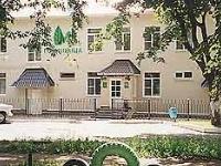 Best Eastern Mirta Hotel