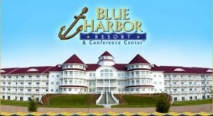 Blue Harbor Resort