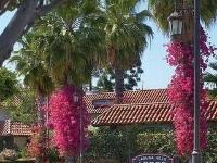 Laguna Hills Lodge