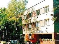 Touring Hotel Nagykanizsa