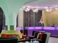 Mamaison Spa Hotel Pokrovka