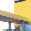 City Express Tampico
