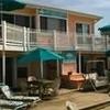 Tropical Breeze Resort Of Sies
