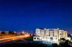 Vime Tunis Grand Hotel