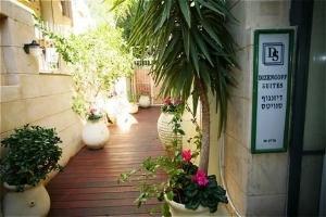 Dizengoff Tel Aviv