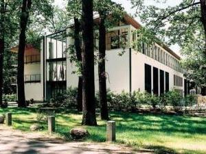 Ringhotel Tagungszentrum