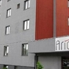 Arion Airport Hotel Vienna