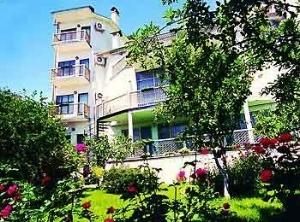 Villa Berika