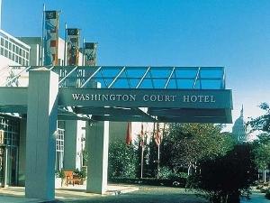 Washington Court Hotel