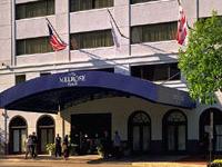 The Melrose Hotel Washington