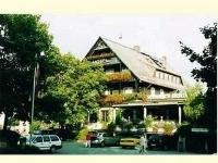 Schwaers Loewen Hotel