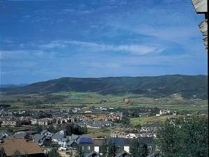Yampa View Condominiums