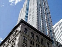 One King West Hotel Residence