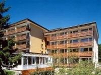 Cresta Davos Hotel