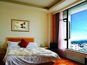 Zhongtailai Grand Hotel
