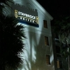Staybridge University Ft Laur