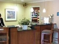 Staybridge Suites Bloomington
