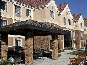 Staybridge Ste Rancho Bernardo