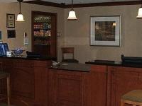 Staybridge Suites Ridgeland