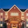 Staybridge Suites Wilmington E