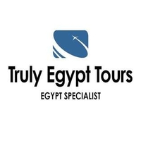 Truly Tours