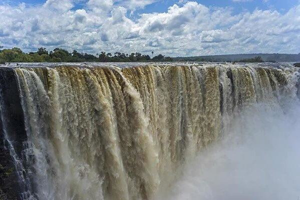 Classic Zimbabwe Photos