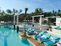 Club Med Bali Indonesia with Special Discount and Limited Room